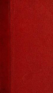 Vol 13-14: Oeuvres de E.-T.-A. Hoffmann