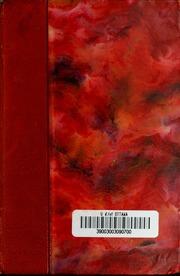 Vol 2: Oeuvres de Henri Heine