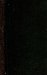 Vol 3: Oeuvres de J.F. Cooper