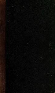 Vol 4: Oeuvres de J.F. Cooper