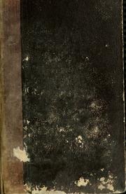 Vol 18: Oeuvres de J.F. Cooper