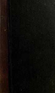 Vol 19: Oeuvres de J.F. Cooper