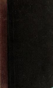 Vol 23: Oeuvres de J.F. Cooper