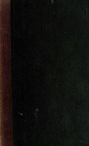 Vol 28: Oeuvres de J.F. Cooper