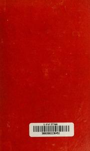 Vol 4: Oeuvres de J.F. Regnard