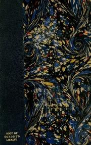 Vol 1: Oeuvres de J.-L. de Guez, sieur de Balzac