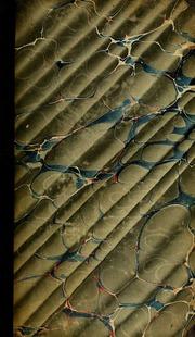 Vol v.2: Oeuvres de L.B. Picard ..