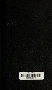 Vol 4: Oeuvres de P. e. Lemontey ..