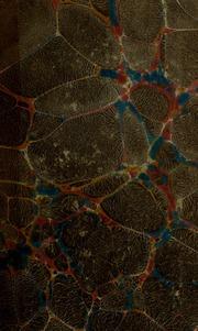Vol 2: Oeuvres du chevalier de Boufflers