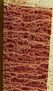 Vol t. 5: Oeuvres du comte de Lacépède : comprenant l-histoire naturelle des quadrupèdes ovipares, des serpents, des poissons et des cétacés; accompanées du portrait de l-auteur et d-environ 400 figures, exécutés pour ce
