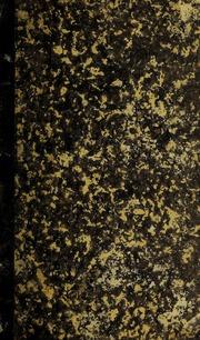 Vol t.4:Plates 1836: Oeuvres du comte de Lacépède : comprenant l-histoire naturelle des quadrupèdes ovipares, des serpens, des poissons et des cétacés : accompagnées de 150 planches gravées sur acier, représentan