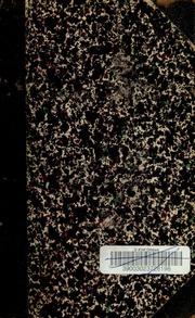 Vol 2: Oeuvres du R.P. Henri-Dominique Lacordaire de l-Ordre des Frères Prêcheurs