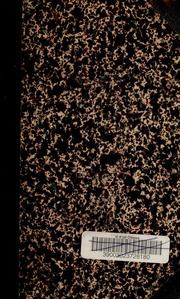 Vol 3: Oeuvres du R.P. Henri-Dominique Lacordaire de l-Ordre des Frères Prêcheurs