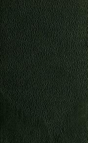 Vol 1: Oeuvres du R. P. Henri-Dominique Lacordaire