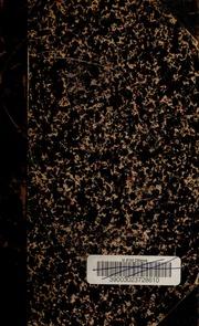 Vol 9: Oeuvres du R.P. Henri-Dominique Lacordaire de l-Ordre des Frères Prêcheurs