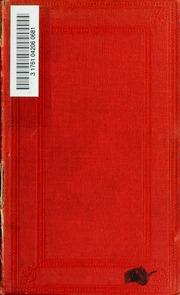 Vol 2: Oeuvres facétieuses, rev. sur les éditions originales et accompagnées d-une introd., de notes et d-un index philologique, historique et anecdotique