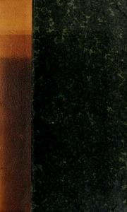 Oeuvres inédites: Le paresseux. La vieille femme et le jeune mari. Les amis de Molière. Préf. et notes par L. Henry Lecomte