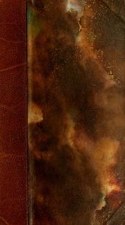 Oeuvres ou Poésies, 1864-1874: Les espérances, Pasquetta et Idylles et chansons