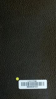 Vol 2: Oeuvres politiques et littéraires d-Armand Carrel; mises en ordre, annotées et précédées d-une notice biographique sur l-auteur