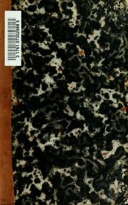 Vol 15: Oeuvres politiques de M. de Pradt