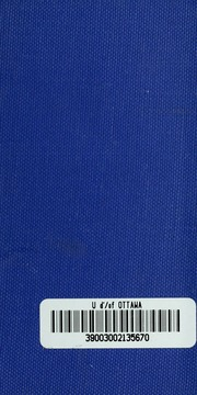 Vol 6: Oeuvres poétiques