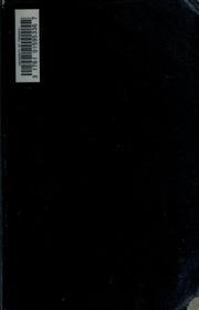 Vol 1: Oeuvres, précédées d-une notice sur sa vie par Collin de Plancy