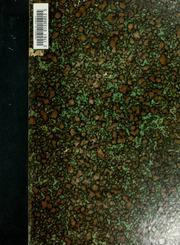Vol 5: Oeuvres. Publiées par les soins de J.-A. Serret, sous les auspices du ministre de l-instruction publique