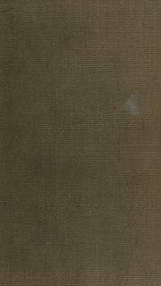 growth and structure of the english The scope and plan of this volume have been set forth in the introductory paragraph ihave endeavoured to write at once popularly and so as to be of some profit to the expert philologist: in.