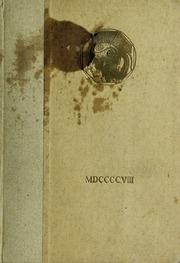 Offizieller Katalog : der Internationalen Kunst-Ausstellung des Vereins bildender Künstler Münchens E.V. Secession, 1908 in kgl. Kunstausstellungsgebäude am Königsplatz vom 15. Mai bis Ende Oktober 1908