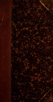 friendship an essay thoreau henry david  of friendship an essay from a week on the concord and the merrimack rivers