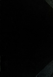 an analysis of the gospel of luke Landscape of the gospel of luke luke wrote the gospel in rome or possibly in caesarea settings in the book include bethlehem, jerusalem, judea and galilee.
