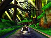 Shrek 2 Ogre Bowler Dreamworks Wildtangent Free Download Borrow And Streaming Internet Archive