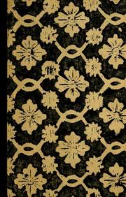 summary of old china by charles lamb
