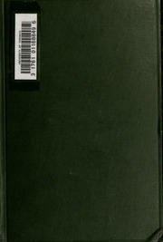 the old english bible and other essays gasquet francis aidan  the old english bible and other essays