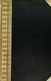Old English glasses. An account of glass drinking vessels in England, from early times to the end of the eighteenth century. With introductory notices, original documents, etc