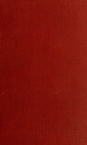 an analysis of george w bagbys the old virginia gentleman Selections from the writings of dr george w bagby (1884) the old virginia gentleman and other sketches, ed thomas nelson page (1910) the old virginia gentleman and.