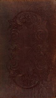 oliver twist dickens charles  vol 3 oliver twist