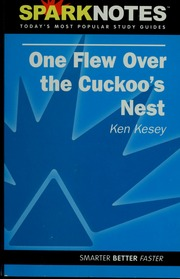 one flew over the cuckoo s nest kesey ken  one flew over the cuckoo s nest kesey ken streaming internet archive