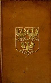 utilitarianism on liberty and other essays