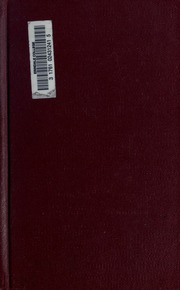 download image john stuart mill pc android iphone and ipad