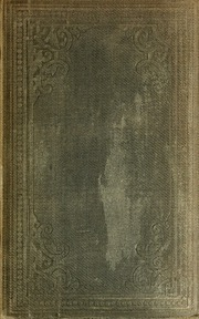 pathological researches essay i on malformations of the human  on malformations c of the human heart original cases