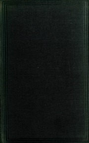 pathological researches essay i on malformations of the human  on malformations of the human heart etc original cases and illustrations