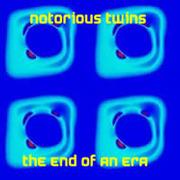 Various - Electro Works Vol. 3