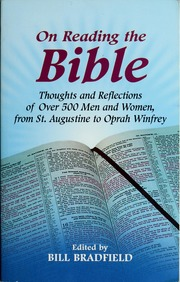 A bible study on the pursuit of holiness bridges jerry free plus circle add review fandeluxe Images