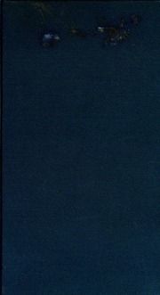 Terror and the Sublime Art in an Age of Anxiety   Crawford Art Gallery New Statesman  The Intellectual Life of Edmund Burke  considers one of the great thinkers  of all