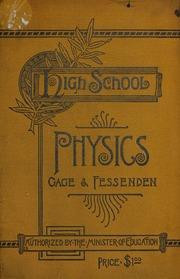 high school physics textbook pdf