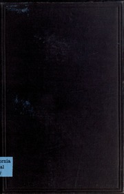 kant s introduction to logic and his essay on the mistaken  on the theory of logic an essay