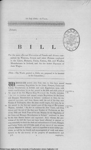 internet regulation articles
