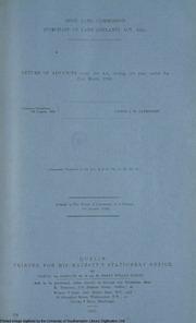 Deposit Of Particulars Building Regulations