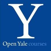 open yale logo